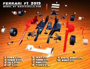 ferrari-2015-render