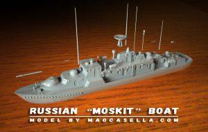 moskit7